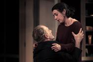 'Φεγγίτης' στο Θέατρο Εμπορικόν