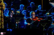 """Συναυλία """"Χρώματα και Αρώματα"""" στο Ρωμαϊκό Υδραγωγείο 21-09-18"""