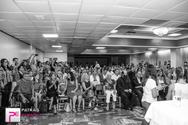 «Λες και Ήταν Χθες» στο Ξενοδοχείο Αστήρ 21-09-18 Part 2/2