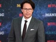 Ο Cary Joji Fukunaga θα σκηνοθετήσει τη νέα ταινία James Bond!
