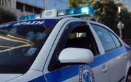 'Θερίζουν' οι διαρρήξεις στην Πάτρα - Περίοικοι έπιασαν φερόμενη δράστιδα
