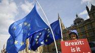 Τζέρεμι Κόρμπιν: Ανοίγει το δρόμο για δεύτερο δημοψήφισμα για το Brexit