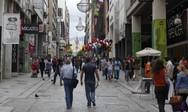 ΕΣΕΕ: Σταθερή εικόνα για τις επιχειρήσεις του λιανικού εμπορίου