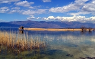 Ανάπτυξη και ανάδειξη της Λίμνης Δοϊράνης