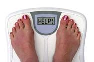 Η παχυσαρκία μέχρι το 2043 θα σκοτώνει περισσότερους ανθρώπους