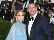 Jennifer Lopez - Alex Rodriguez: Το εντυπωσιακό διαμέρισμα που αγόρασαν (φωτο)