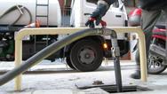 Ομοσπονδία Βενζινοπωλών: Zητά μείωση του φόρου στο πετρέλαιο θέρμανσης