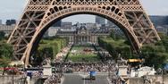 Προϋπολογισμός οικονομικού ρεαλισμού στη Γαλλία