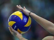 Το ΠΕΑΚ Πάτρας συμμετέχει στις εκδηλώσεις για την Ευρωπαϊκή Ημέρα Σχολικού Αθλητισμού