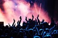 Πάτρα - Ένα πάρτι γεμάτο αναμνήσεις από παλαιότερες δεκαετίες