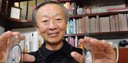 Πέθανε ο τιμημένος με Νόμπελ Φυσικής, Τσαρλς Κουέν Κάο