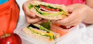 Ο Δήμος της Πάτρας χορηγεί και φέτος δεκατιανό σε υποσιτιζόμενους μαθητές