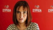 Ράνια Σβίγκου: 'Επιλεκτική η ευαισθησία Μητσοτάκη για το αυτόφωρο στα αδικήματα διά του Τύπου'