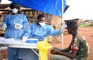 Κονγκό: Ο Έμπολα απειλεί το έργο των ΜΚΟ