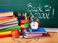 Πάτρα: Στο 10% η πτώση της κίνησης στα βιβλιοπωλεία στην έναρξη της σχολικής χρονιάς