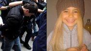Διεκόπη η δίκη για την δολοφονία της 4χρονης Άννυ