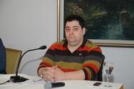 'Άτομα με αναπηρία… το δικαίωμα του εκλέγειν και εκλέγεσθαι'