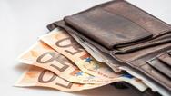 Ζευγάρι τουριστών βρήκε και παρέδωσε πορτοφόλι με 7.000 ευρώ