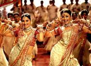 Να γυρίσει ταινίες Bollywood στα νησιά της Αττικής θέλει Ινδός παραγωγός! (video)