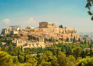 Ευρωπαϊκή Ημέρα Πολιτιστικής Κληρονομιάς στην Ακρόπολη