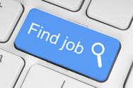 Nέες θέσεις εργασίας από την We Marketing