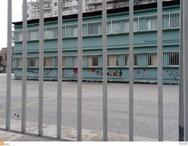 Κλειστά όλα τα σχολεία στην Περιφέρεια Δυτικής Ελλάδας!