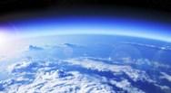 Επιστήμονες ανακαλύπτουν ανησυχητικές διακυμάνσεις στην πυκνότητα της στοιβάδας του όζοντος
