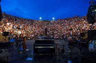 Οι εντυπώσεις που άφησε το Διεθνές Φεστιβάλ στο κοινό της Πάτρας!
