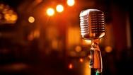«Πάρτι Αναμνήσεων» - Μια συναυλία στην Πάτρα με μουσικές περασμένων δεκαετιών!