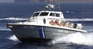 Λευκάδα: Ακυβέρνητο ιστιοφόρο εξέπεμψε SOS