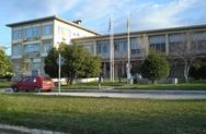 Έως τις 3 Οκτωβρίου οι εγγραφές των πρωτοετών φοιτητών στο Πανεπιστήμιο Πατρών