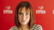 Ράνια Σβίγκου: 'Να αποδοθεί δικαιοσύνη στο θέμα του Ζακ Κωστόπουλου'