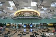 Το Singapore Changi κέρδισε για έκτη φορά το βραβείο «Καλύτερου Αεροδρομίου του κόσμου» (φωτο)
