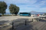 Πάτρα: Τρία επιπλέον δημοτικά πάρκινγκ και επέκταση της ελεγχόμενης στάθμευσης