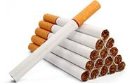 Δυτική Ελλάδα: Κατασχέθηκαν πάνω από 350 αυτοσχέδια τσιγάρα