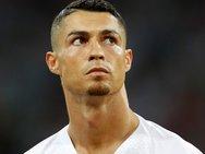 Γυναίκα κατηγορεί τον Cristiano Ronaldo για βιασμό!