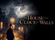 The House with a Clock in its Walls - Διάσπαρτες καλές ιδέες που χάνονται μέσα στη γενική μετριότητα της ταινίας