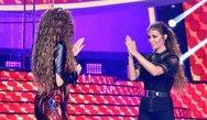 Παίκτρια στο ισπανικό YFSF μιμήθηκε την Ελένη Φουρέιρα, τραγουδώντας το Fuego (video)