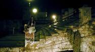 Η Ηφαίστου της Πάτρας έγινε... Αβάνα! - Το νέο single των Cubaneros μας 'ταξιδεύει' (pics+video)