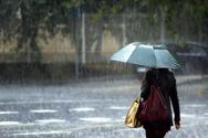 Βροχές και καταιγίδες για σήμερα Κυριακή