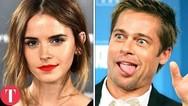 Οι σταρ του Hollywood που δεν φιλούν ωραία! (video)