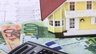 Μικρή προσαύξηση η πληρωμή του ΕΝΦΙΑ για όσους δεν εξόφλησαν εγκαίρως