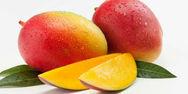 Έξι oφέλη του μάνγκο για τον οργανισμό