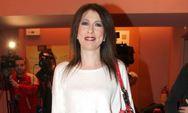 Άβα Γαλανοπούλου: 'Ο Σπύρος Παπαδόπουλος με αυτό που έκανε έδειξε πόσο άντρας είναι' (video)