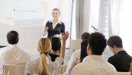 Πάτρα - Το ΙΝΕ/ΓΣΕΕ συνεχίζει την υλοποίηση δωρεάν εργαστηρίων επαγγελματικής συμβουλευτικής!