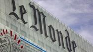 Δημοσίευμα της Le Monde για το δημοψήφισμα στη ΠΓΔΜ