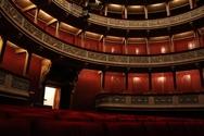 ΔΗΠΕΘΕ: Ανοιχτή ακρόαση για άνδρες και γυναίκες ηθοποιούς