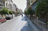 Πάτρα: Στρέφουν το ενδιαφέρον τους στη Μαιζώνος λόγω πεζοδρόμησης