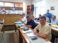 Δυτική Αχαΐα: 'Φουλ' επίθεση της ΑΚΙΔΑ στον δήμαρχο Χρήστο Νικολάου