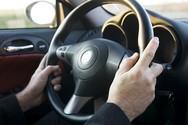 Ούτε στην Πάτρα έχει εξετάσεις για δίπλωμα οδήγησης